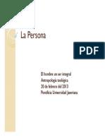 5 La Persona.pdf
