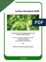 Forestry Carbon Standards 2008.pdf