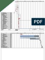 02. DG12122_IND_NIA Gantt Chart_Rev03.pdf