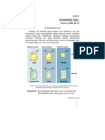 56771477-Dinding-Sel-Rev.pdf