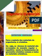 Engenharia de Materiais 2 (1)