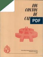 los_costos_de_calidad_ict2_u01.pdf