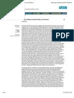 butler-text.pdf
