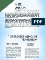 mediosdetransmision-121007154700-phpapp01