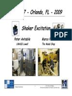 Avitabile_shaker_excitation.pdf