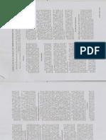 Effect of plug design on thermoformed polypropylene parts.pdf