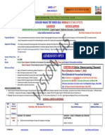 target-2013-sociology-mains-test-series-2013-17-mock-tests-vision-ias-module-v2.pdf