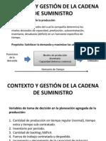 CONTEXTO Y GESTIÓN DE LA CADENA DE SUMINISTRO.pdf