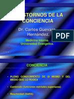 COMA Dr. Guevara.ppt