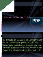 Tratado de Bucareli (1923)