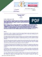 Alih v. Castro, G.R. No. 69401 (1).pdf