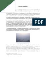 sistemas imprimir