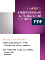 CHAPTER 3 - Copy.preservation and conservation of the environment