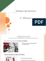 MODELO DE NEGOCIOS 9 BLOQUES.pdf