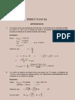 75302282 Fisica Ejercicios Resueltos Soluciones Inductancia