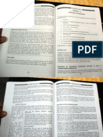 Vajiram & Ravi- Ethics Integrity & Aptitude Part B - III(1).pdf