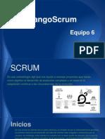 Ha2nm50 Eq#6 Presentacion Pangoscrum