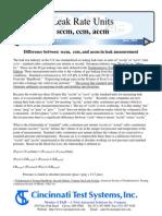 leakage measurement units.pdf