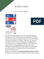 Brainwash.pdf