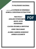 INSTITUTO POLITECNICO NACIONAL PRACTICA 5.docx