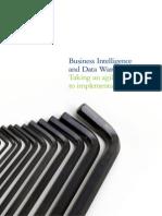 Deloitte_Business_Intelligence_Data_Warehousing.pdf