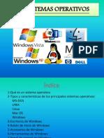 lossistemasoperativos-101104133455-phpapp02.ppt