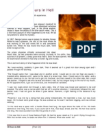 48 Hours in Hell.pdf
