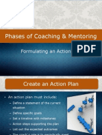 Coaching and Mentoring.ppt