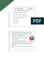 Lecture_15.pdf