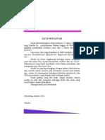 modul1aye-120910190428-phpapp01.pdf