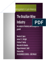 Brazilian-Wine-Industry.pdf