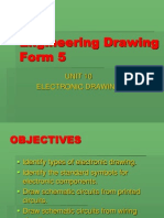 Engineering Drawing Form 5 final.ppt