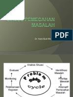 Siklus Pemecahan Masalah 2012.pptx