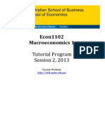 Econ1102 Tutorial program S2 2013.pdf