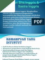 Pendidikan Bhs.pptx