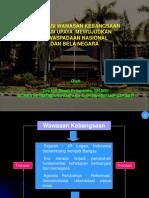 2003-orientasi wawasan kebangsaan (animasi).ppt