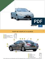 Manual de 406.pdf