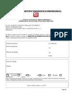1 Formato Registro TESIS Y ASESOR Mayo12