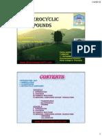 HETEROCYCLIC COMPOUNDS.pdf