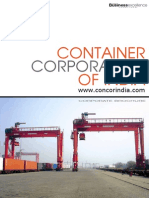 EMEA Dec11 Container.corp Bro s
