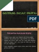 GERBANG DASAR DIGITAL.pdf