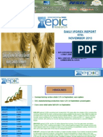 daily-i-forex-report by EPIC RESEARCH 7 Nov 2013.pdf