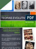 teoriasevolutivas-131021195227-phpapp01