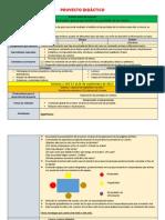 PROYECTO ESPAÑOL PRIMER GRADO INFORMACIÓN EN PORTADAS.pdf