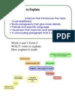2013 T4 W3 Writing to explain Yoghurt.docx