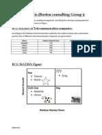 bcg-matrix-telecommunication-companies.docx