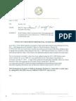 20126-75577-01- carbon externalities 2.pdf