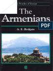 Redgate.The Armenians.pdf