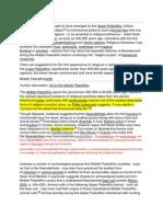Paleolithic_religion.pdf