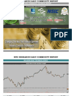 DAILY-COMMODITY-REPORT 7 -NOV -2013 BY EPIC RESEARCH.pdf